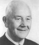 Norbert Dörfler  Dirigent 1958-1969