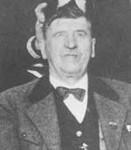 Alto Sittler  Dirigent 1928-1930