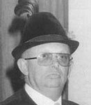 Franz Troll  Dirigent 1969-1985
